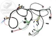 international scout parts scout ii parts your authorized ih lightline dealer
