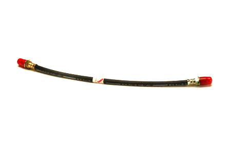 Scout 80, Scout 800 - Front Brake Hose