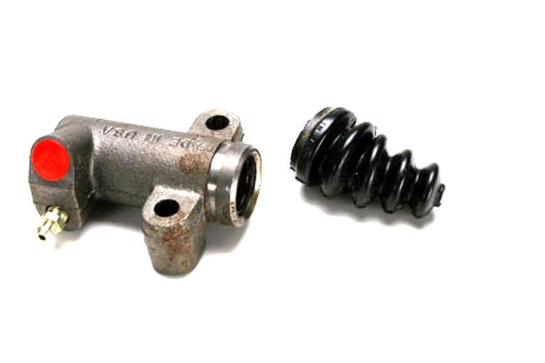 Pick-up Clutch Slave Cylinder