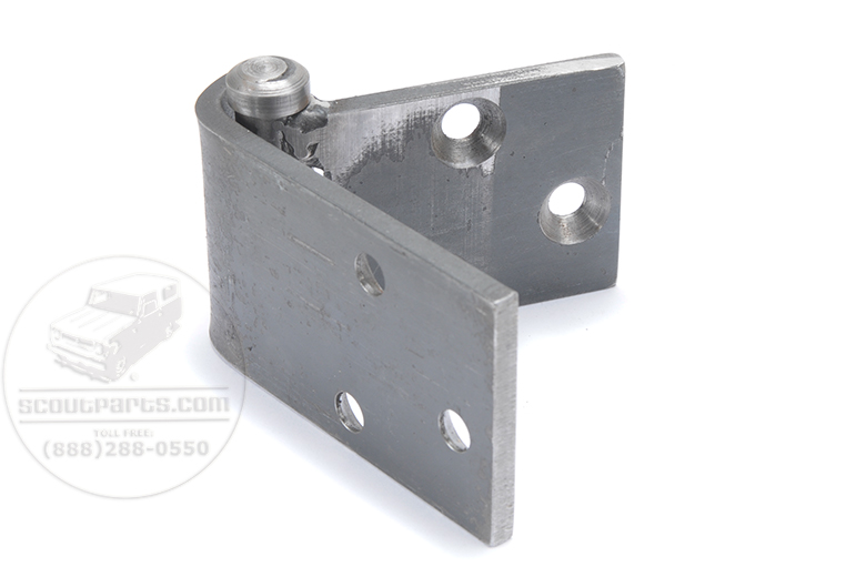 Scout 80 Scout 800 Door Hinge 80 800 International