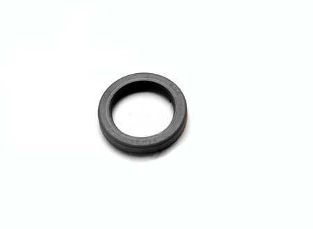 Scout 80 Dana 27  Rear Hub Grease Seal