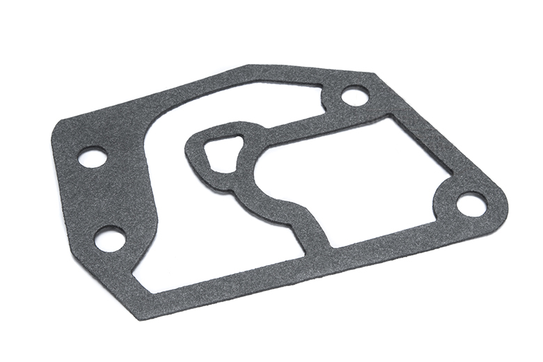 Oil Filter Adapter Gasket