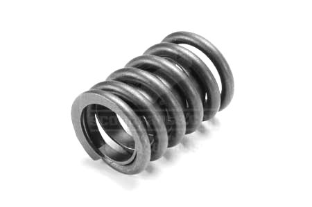 Scout II, Scout 80, Scout 800 New Valve Springs - 152 196 304 345 392