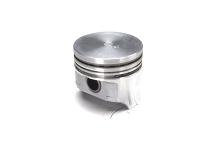 Scout II, Scout 800 Piston For International Motor - 152ci, 304ci, 345ci