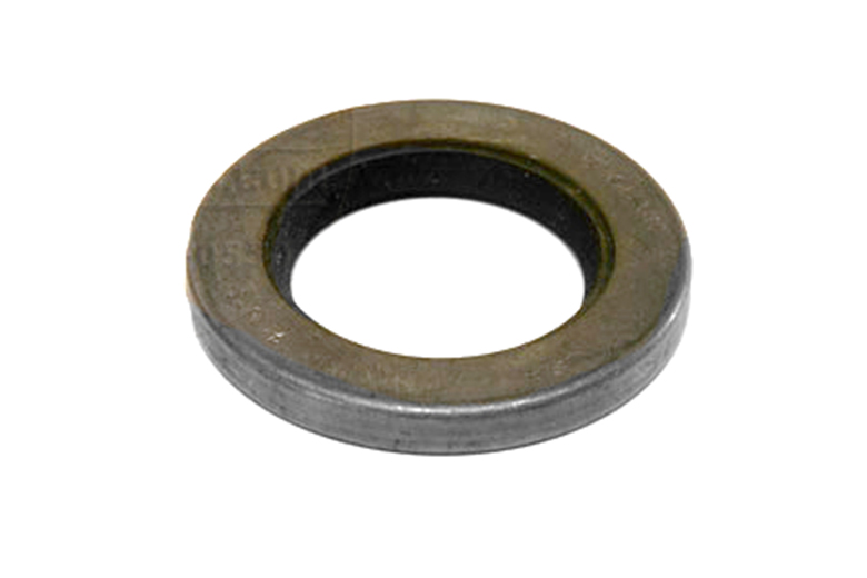 Scout 80, Scout 800 Rear Axle Oil Seal