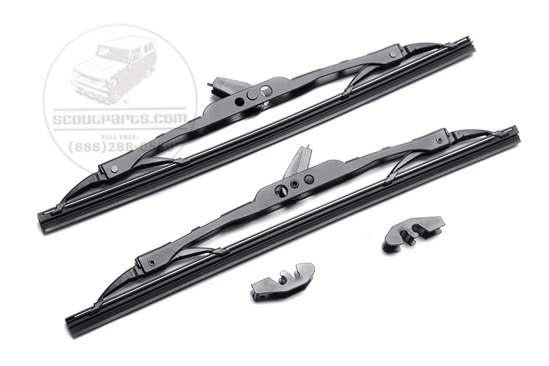 Wiper Blade for  & 800
