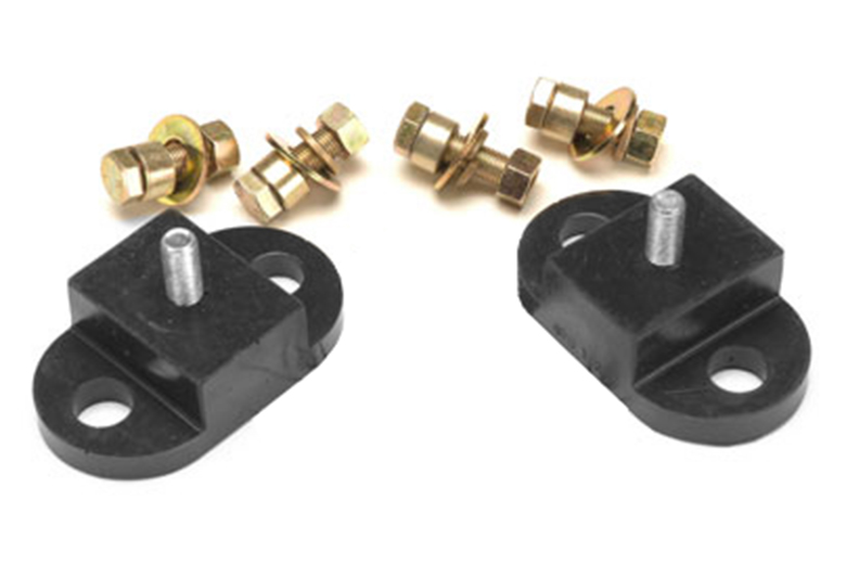 Scout 80, Scout 800 Transmission Mount Kit