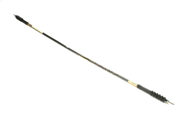 Scout II Automatic Transmission Shift Cable