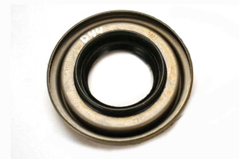 Scout 80, Scout 800 Pinion Oil Seal