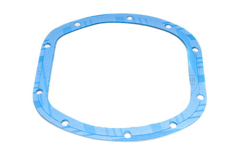 Scout Dana 27 and 44 Differential Gasket