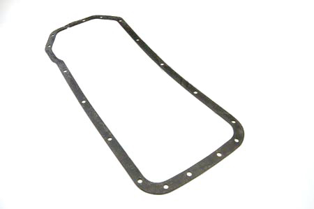 Scout II, Scout 80, Scout 800 Oil Pan Gasket for IH Engines