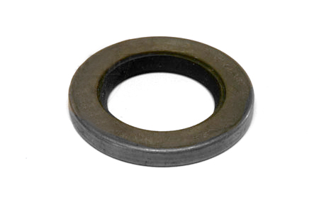 Scout 80 Dana 27 Rear Axle Outer Oil Seal