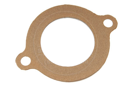 Scout 80 Thermostat Gasket  (1961-1963)