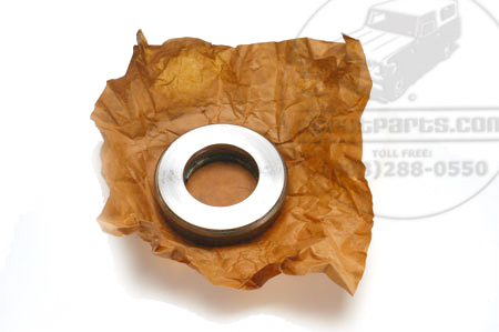 Scout 80, Scout 800 Throw Out Bearing - 3 Speed (T90) 4 Cylinder 152, 196