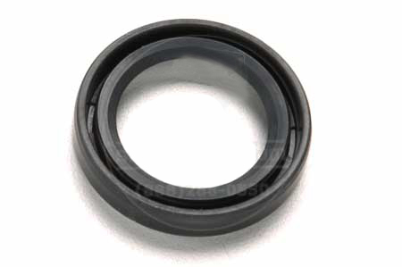 Scout 80, Scout 800 3 Speed Transmission Input Oil Seal