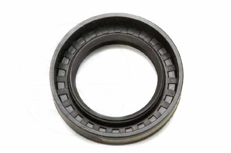 Scout 80, Scout 800 Transmission Output Seal - T-90 T13, T14