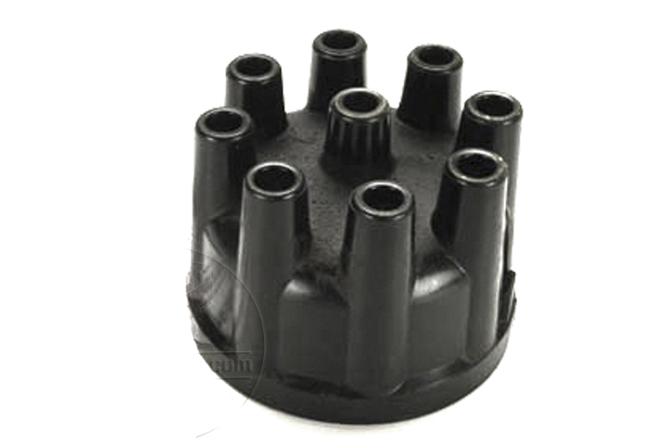 Scout II, Scout 800 Distributor Cap V8 Holley