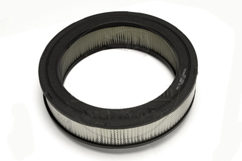 Scout II, Scout 800 V8 Air Filter For 266/304/345/392 Motors