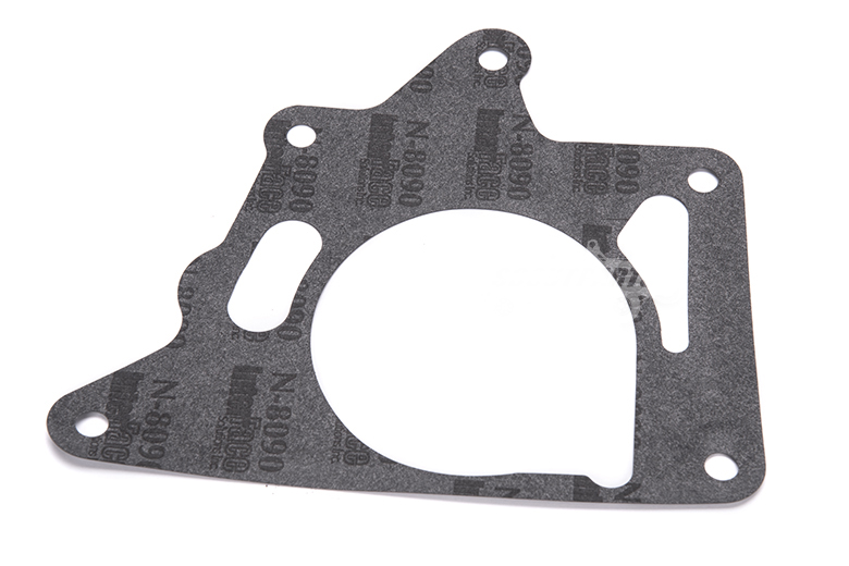 Scout II, Scout 80, Scout 800 Transmission to Transfer Case Gasket