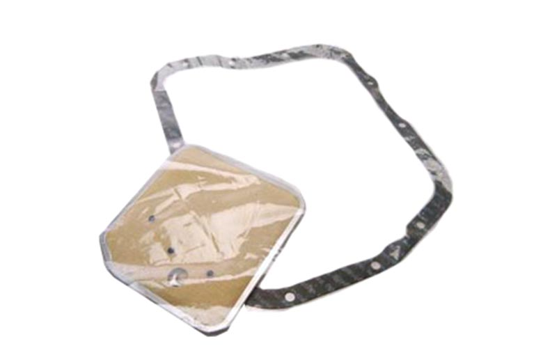 Scout II Automatic Transmission Gasket  Filter Kit