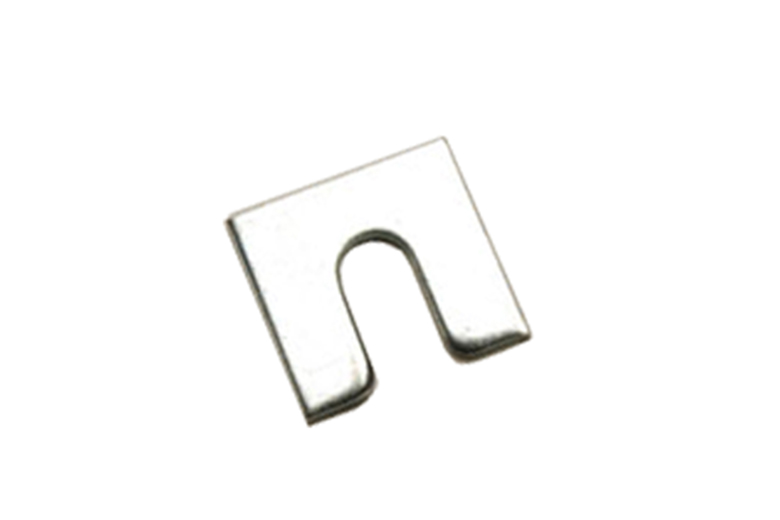 Scout II, Scout 80, Scout 800 Body Shim