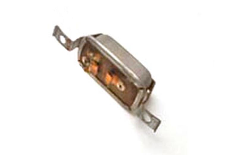 Scout II Voltage Regulator - USED