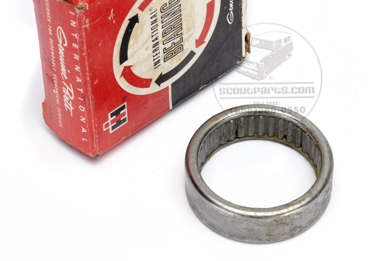 Bearing - NEW OLD STOCK