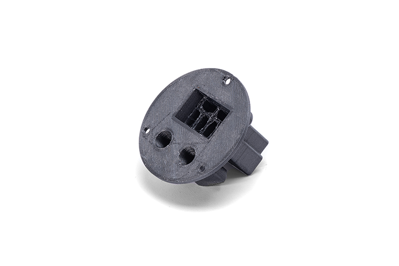 Scout II, Scout 80, Scout 800, Scout Terra, Scout Traveler Electrical Connector 322627C1
