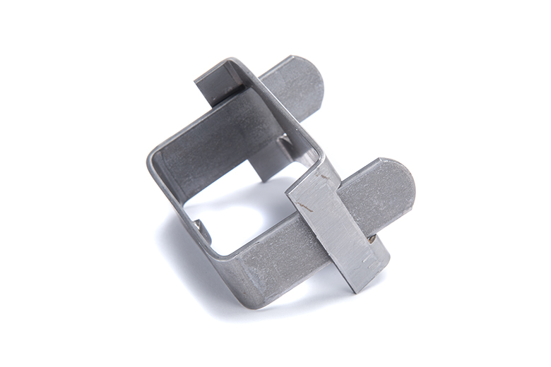Scout II Replacement Leaf Spring Clamps