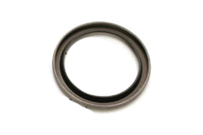 Scout II - Axle Shaft Oil Seal - Front Axle - Dana 44