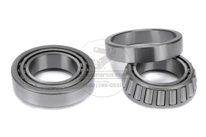 4x4 Front Wheel Bearing Kit