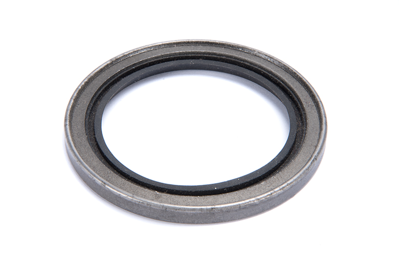 Scout 80, Scout 800 Wheel Hub Grease Seal Front