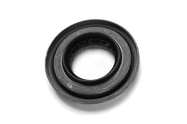 Scout II, Scout 800, Travelall, Travelette, Pickup - Pinion Seal