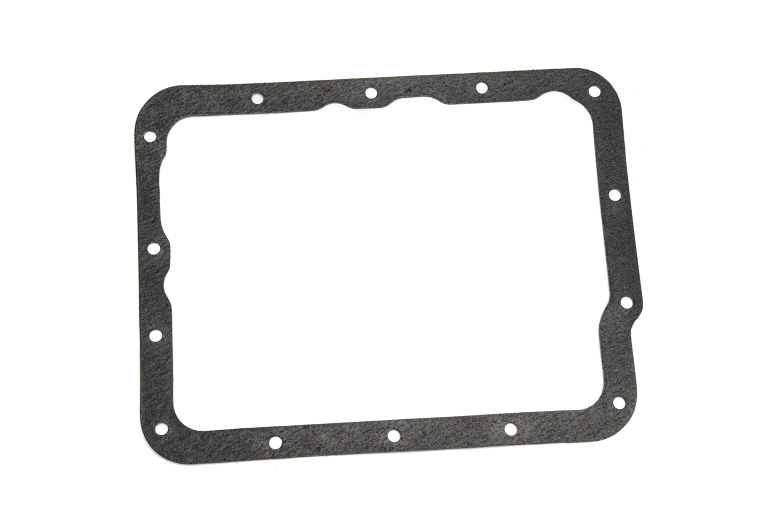 Scout 800 Transmission Pan Gasket For Borg Warner Transmission