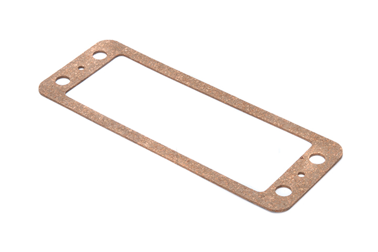 Scout II, Scout 800 Gasket - Front Marker Turn Signal - 67-80