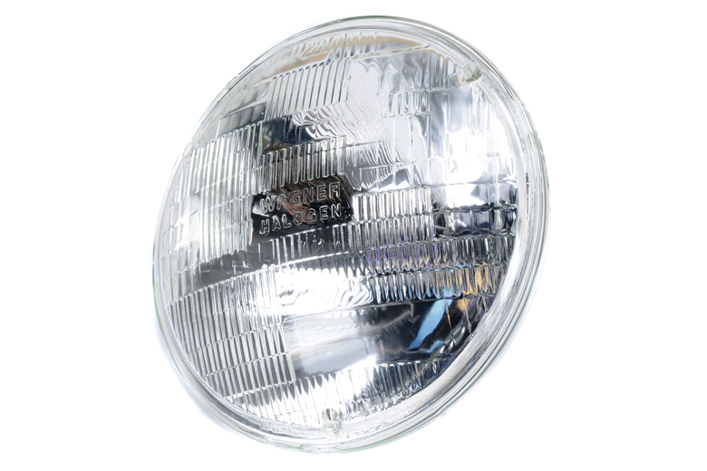 Halogen Head light Bulb