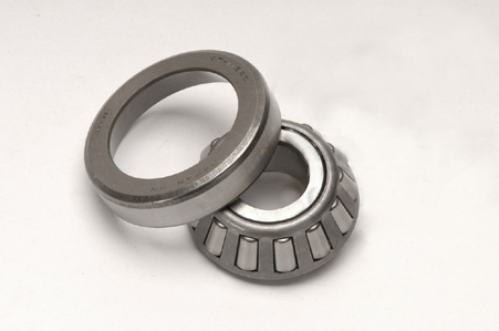 Front Axle Kingpin Bearing Kit