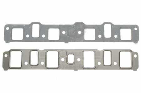 Scout II, Scout 80, Scout 800 Intake Manifold Gasket