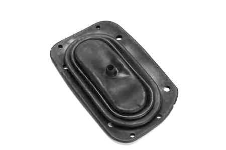 Shifter Boot for Automatic Transmission