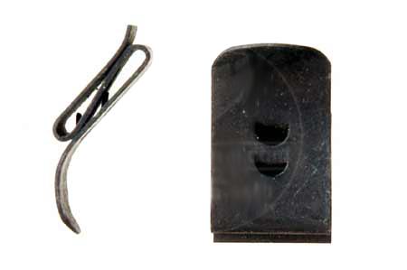 Scout 800 Dash Panel padding retainer Clip (dash pad clip)