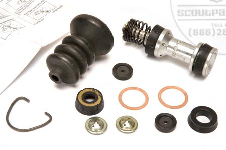 brembo master cylinder rebuild instructions
