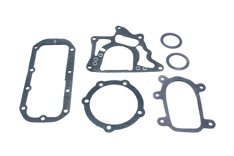 Scout 80, Scout 800 Transfer Case Gasket Kit