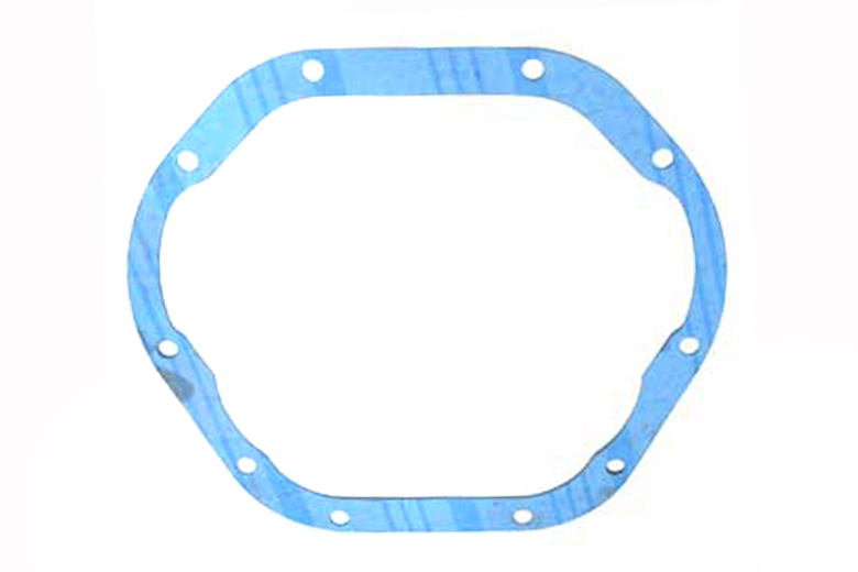 Scout II Dana 44 Differential Cover Gasket