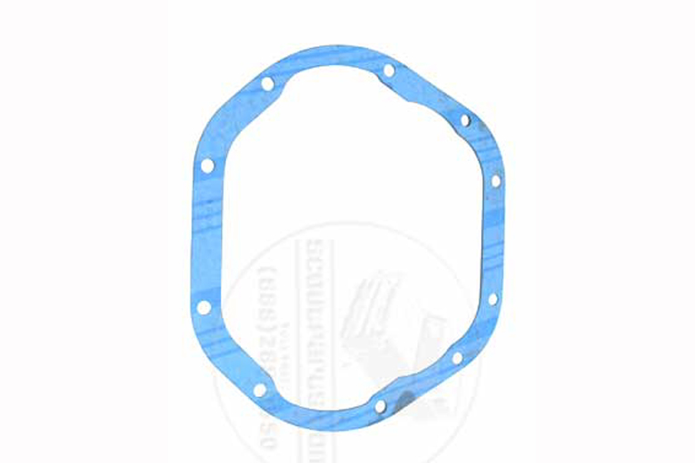 Dana 44 Differential Cover Gasket