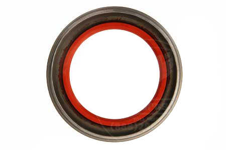 Scout II, Scout 80, Scout 800 Front Main Crank Seal 152 196 304 345