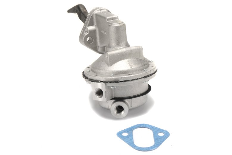 Fuel Pump For V8 With Front Engine Front Struts