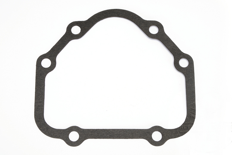 Scout 80, Scout 800 Steering Gear box Housing gasket , four cylinder Scouts
