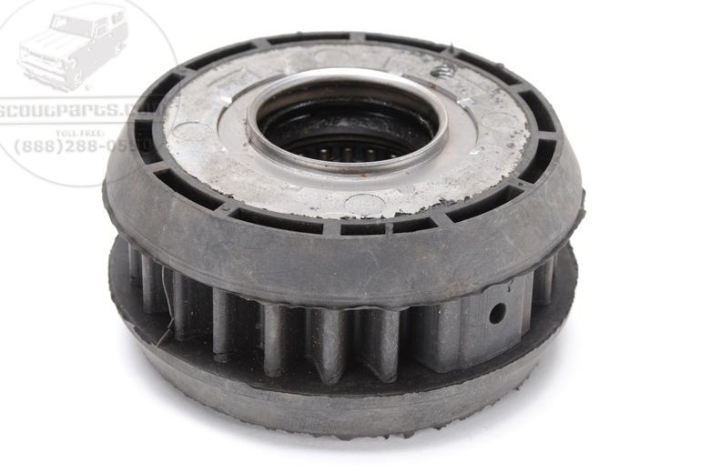 Center Carrier Bearing for your drive shaft.