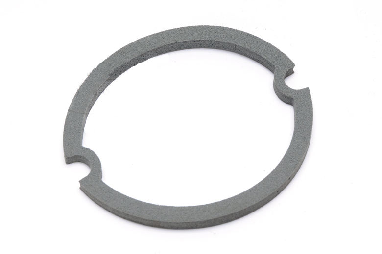 Scout 800 Back Up Lens Gasket