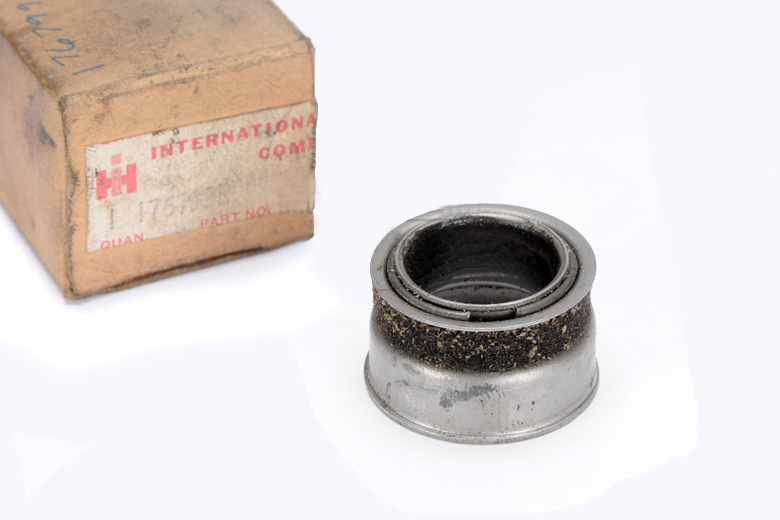 Scout 80, Scout 800 Steering Column Bearing - New Old Stock